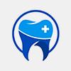 Studio dentistico Chiamenti Lista gnatologia Laser