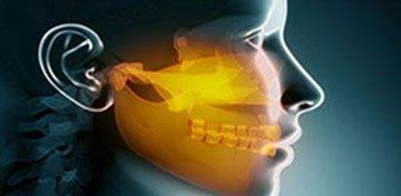 Studio dentistico Chiamenti Lista Negrar Verona