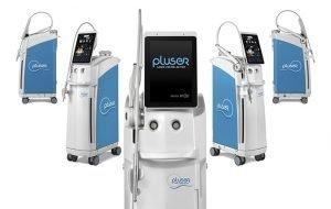 studio dentistico Chiamenti Lista chirurgia orale laser verona negrar