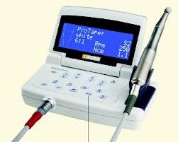 Tecnologia-Endodonzia