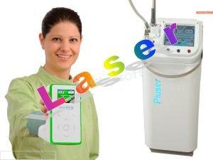 Tecnologia-laser