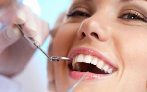 Dentista Negrar Verona protesi dentale