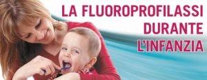 fluoroprofilassi