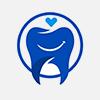 Studio dentistico Chiamenti Lista gnatologia cura