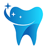 Clinica laser in chirurgia orale