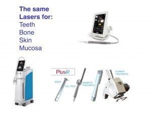 dentista verona negrar Foto ringiovanimento