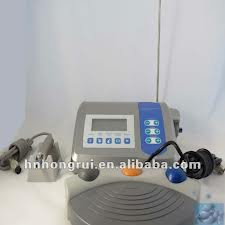 Tecnologia-implantologia