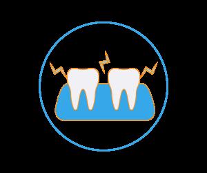 chirurgia orale Studio Chiamenti Lista