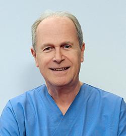 Parodontite cura definitiva