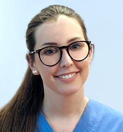 Studio Chiamenti lista odontoiatria laser