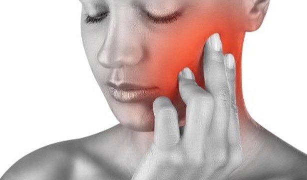 Gnatologia Studio dentistico Chiamenti Lista