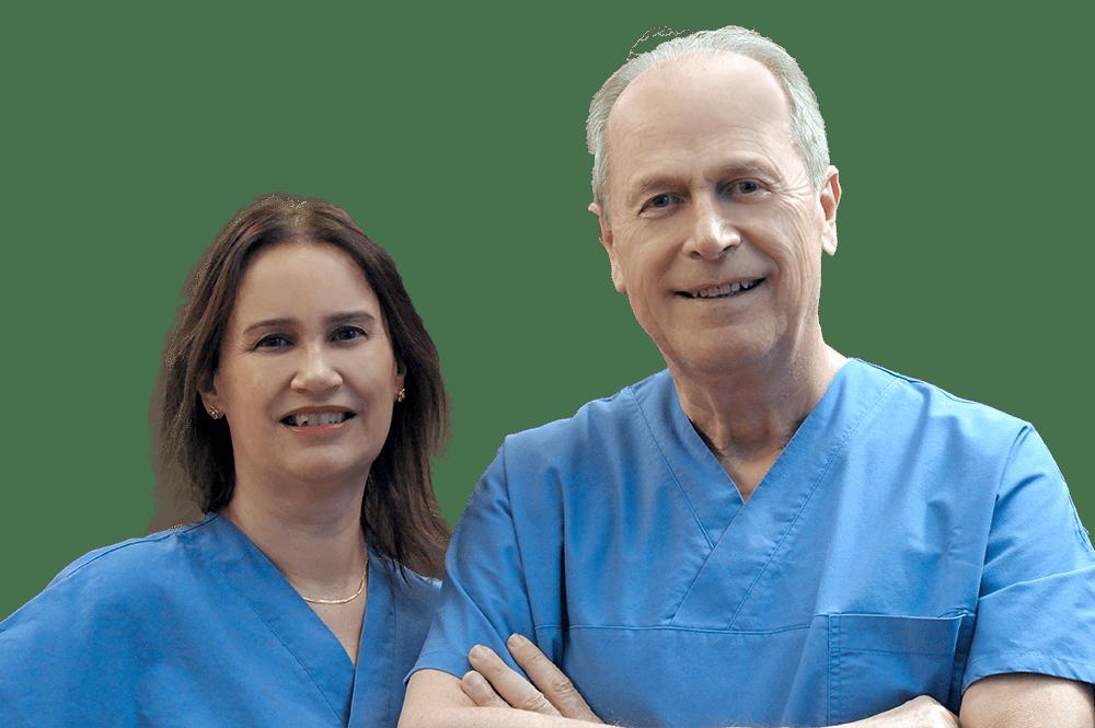 Studio dentistico Chiamenti Lista