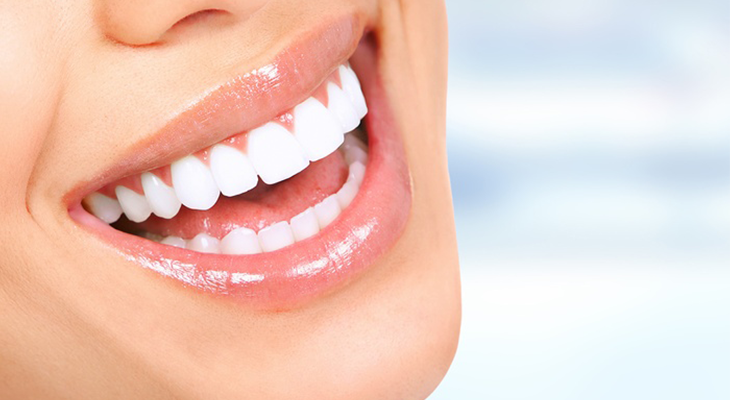 Centro di terapia laser della parodontite a Verona
