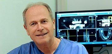 Studio dentistico Chiamenti Lista rimedi alla piorrea