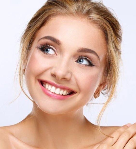 Guarire dalla parodontite definitivamente